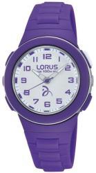 Lorus R2371KX9
