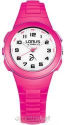 Lorus R2373KX9