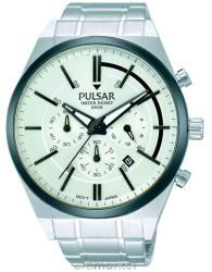 Pulsar PT3709X1