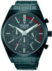 Pulsar PT3705X1
