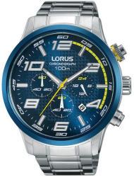 Lorus RT361EX9