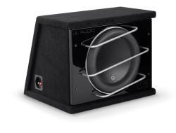 JL Audio CLS113RG