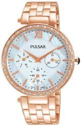 Pulsar PP6214X1