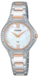 Pulsar PM2175X1