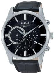 Pulsar PT3733X1