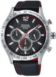 Pulsar PT3691X1