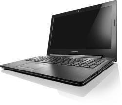 Lenovo IdeaPad G50-45 80MQ002MHV