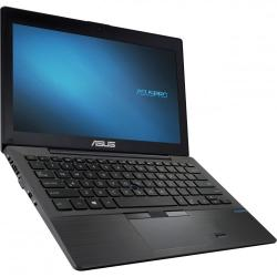 ASUS ASUSPRO ADVANCED BU201LA-DT022G