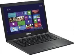 ASUS ASUSPRO ADVANCED BU401LA-FA210G