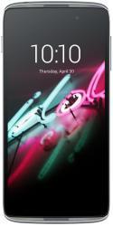 Alcatel OneTouch Idol 3 5.5 6045K Dual