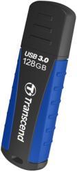 Transcend JetFlash 810 128GB 3.0 (TS128GJF810)