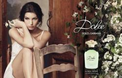 Dolce&Gabbana Dolce Floral Drops EDT 75ml Tester