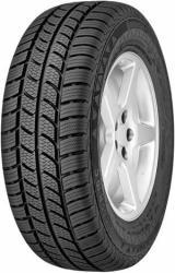 Continental VanContact Winter 215/65 R16 109R
