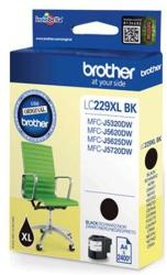 Brother LC22EBK