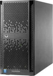 HP ProLiant ML150 Gen9 776274-421