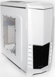 Plasico Computers Conqueror