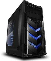 Plasico Computers Arkham
