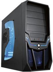 Plasico Computers Destroyer