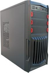 Plasico Computers General