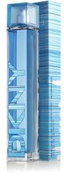 DKNY Blue Colour for Women EDT 100ml