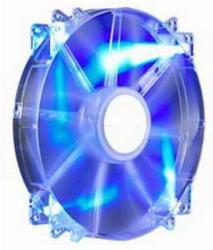 Cooler Master MegaFlow 20 LED (R4-LUS-07AB-GP)