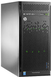 HP ProLiant ML110 Gen9 777160-421