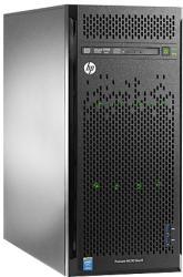 HP ProLiant ML110 Gen9 777160-421