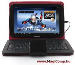 "MODECOM Universal Tablet Keyboard Case 9""-10.1"" (MC-TKC10)"