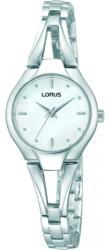 Lorus RRS33UX9