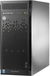 HP ProLiant ML110 Gen9 777161-421
