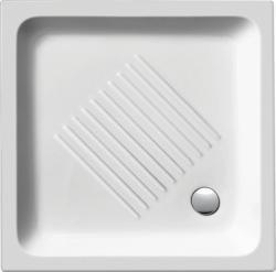SAPHO GSI 90x90 cm szögletes (439011)