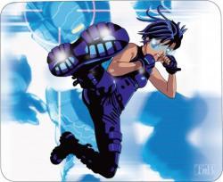 T'nB Exclusiv Manga ACSO039533