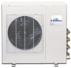 Fisher FS5MIF-420AE0