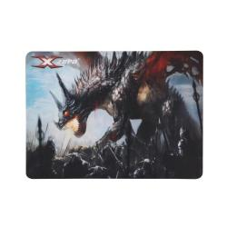 Vakoss Xzero Gaming X-D649