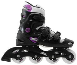 No Fear Inline Skates Women