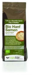 Vegalife Bio hántolt kendermag (200g)