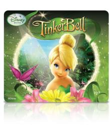 Disney Fairies MP081