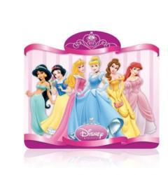 Disney Princess MP010