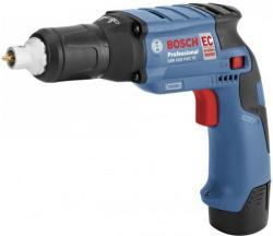 Bosch GSR 10 8 V-EC TE