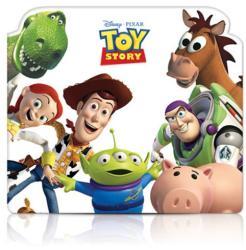 Disney Toy Story MP095