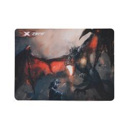 Vakoss Xzero Gaming X-D648
