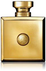 Versace Pour Femme Oud Oriental EDP 90ml