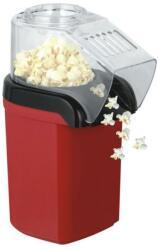 GPM-810 Popcorn Maker