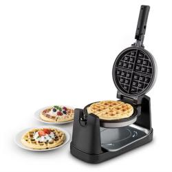 oneConcept Wafflemaster