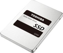 """Toshiba Q300 2.5"""" 960GB SATA 3 HDTS796EZSTA"""