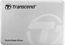 """Transcend Premium SSD370S 2.5"""" 32GB TS32GSSD370S"""