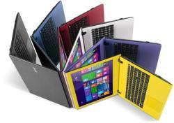 Acer Aspire E5-573G LIN NX.MVNEX.016