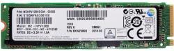 Samsung SM951 128GB M.2 MZHPV128HDGM
