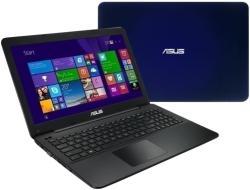 ASUS X555LA-XO911D