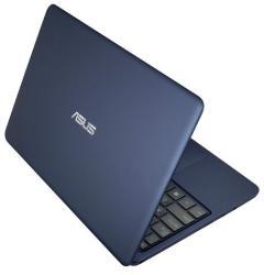 ASUS EeeBook L502MA-XX0036D